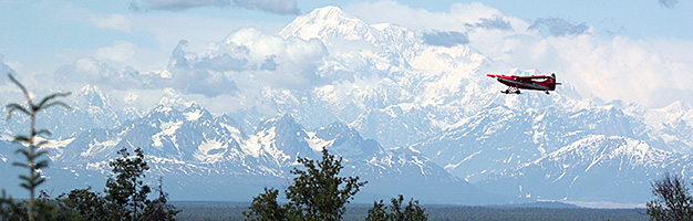 Best of Denali