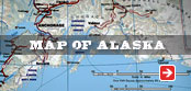 Click for Map of Alaska